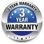 3-year-warranty.png