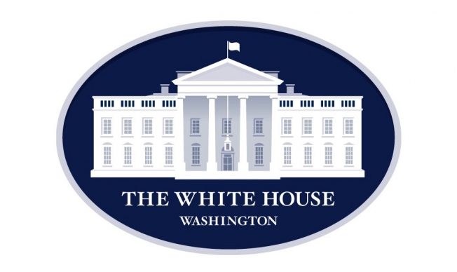 white-house-logo-2.jpeg